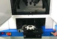 自动给料型MTF-光学检测设备_11