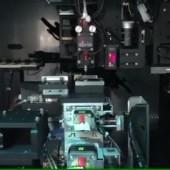 AA设备-光学检测-设备图